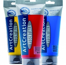ArtCreation, 200ml Talens