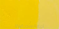 611, Cadmium Yellow Pale, Cryla, 75ml Daler&Rowney