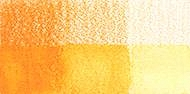 0250 CADMIUM ORANGE Kredka Inkthense