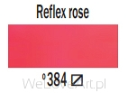 Amsterdam 384 Reflex Rose120ml
